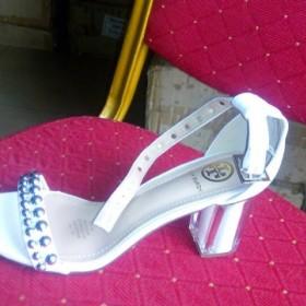 Rechy BAGS Outlet   Female Shoes