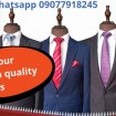 gentlemansuits