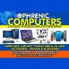 Phrenic Solution Enterprise