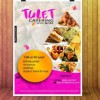 Tulet catering and 'more'