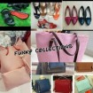 funky collections