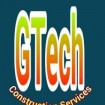 GeoTech Construction Services & Consultants