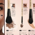Oriflame sweden  Brush Sets