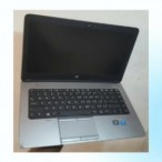 JOMA COMPUTER AND MULTIMEDIA SOLUTION  USA Used Grade 1 Intel Corei5 HP Probook 640