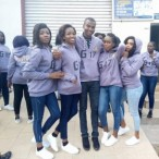 TedQoncepts Fashion  Customized Sweat-shirts