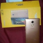 CHASIS PHONES  Infinix X557