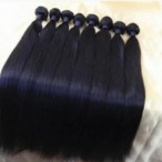 Ug_luxuryhairs  Silky Straight Lush Hair