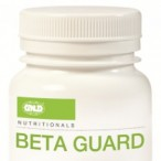Jisola health and wellness  BetaGuard
