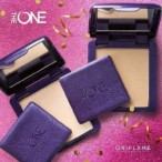 Oriflame sweden  The One