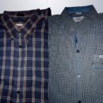 UNIABUJA SHOPPING ONLINE  Male Shirts