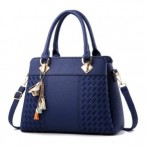 Amax_ventures  Female Handbags