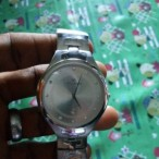 Afolabi Olayimika ventures  Men's Wristwatch