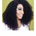 Sylva hair palace  Fashion Remycurls