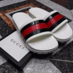 Everything in vogue  Gucci Slides