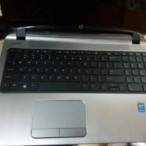 JOMA COMPUTER AND MULTIMEDIA SOLUTION  Grade1 USA Used HP Intel Corei5  Probook 450 G2