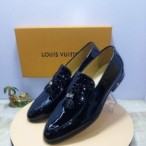 OBED'S WARDBROBE  Louis Viutton Corporate Shoe