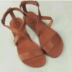 Royal Collections  Sandals