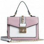 Anne_signature  Aldo Bag