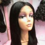 Wig Dee and Accessories  WigDee Favy