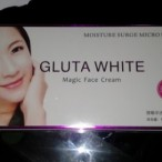 Faith Ultra Skin Care  Whitening Pills
