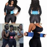 Tummy Waist Trimmer Belt