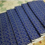 Latest Ankara