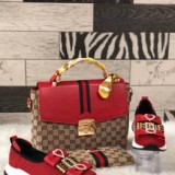 Ukclemstores  Gucci