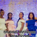 Splendid Fashion & Events  Splendid Hostesses