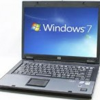 Sunshine Ventures  Hp Compaq 6710b