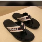 Aribab Wears  Gucci Shoe