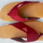 Aribab Wears  Quality Handmade Shoes - Choose any color