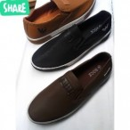 Damkem fashion store  Male Sneakers