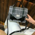 Anne_signature  Mini Cross Bags