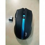 All Clean Computer Accessories  Affordable Wireless Mouse