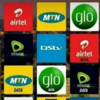 Bunmsol Data Enterprise  Affordable Airtel Data Plan, MTN Data Plan, Etisalat Data Plan and glo Data Plan