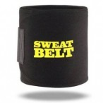 ADDGOLD  Sweat Belt