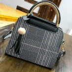 Women Handbags Quality