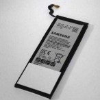 Attitude GSM SHOP  Samsung Note 5 Battery