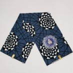 Vlisco Special Hollandis