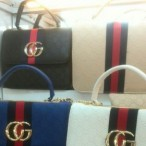 Rechy hand BAGS OUTLET  Gucci Female Hand Bags