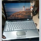 JOMA COMPUTER AND MULTIMEDIA SOLUTION  Grade1 USA Used Intel Dual Core HP Pavilion Dv4 Laptop For Sale