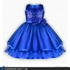 Beempey FashionWorld Specialises in the making of females both English and Native wears 08111140946  Baby Girl Dress