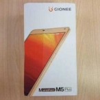 ROMEO COMMUNICATIONS  Gionee M6 Plus