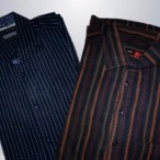 UNIABUJA SHOPPING ONLINE  Quality Male Shirts