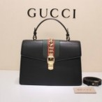 Royal Collections  Gucci Bag