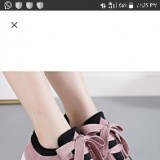 daniel & co clothing  Sneakers Pink