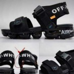 TooTush  NIKE Off-white