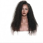Sylva hair palace  Frontal Wig