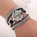 Guarantee Trust Deals  Female Wristwatch
