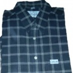 UNIABUJA SHOPPING ONLINE  Cheap Shirt For Male
